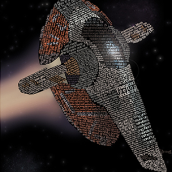 Slave One